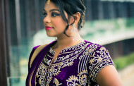 famous wedding makeup artist chennai