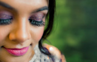 Best eye makeup for wedding chennai